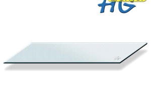 HG-Shields Vorsatzblenden für Leuchten zur Luftreinigung