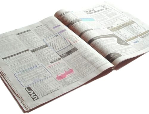 Aktuelle Nachrichten zum Thema Keimbelastung und Ansteckung